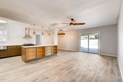 3601 N 8TH Avenue, Phoenix, AZ 85013 - MLS#: 5764025