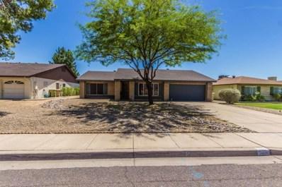 5113 W Sweetwater Avenue, Glendale, AZ 85304 - MLS#: 5764038