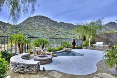 14403 E Charter Oak Drive, Scottsdale, AZ 85259 - MLS#: 5764039