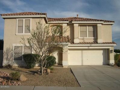 22813 N 105TH Drive, Peoria, AZ 85383 - MLS#: 5764040