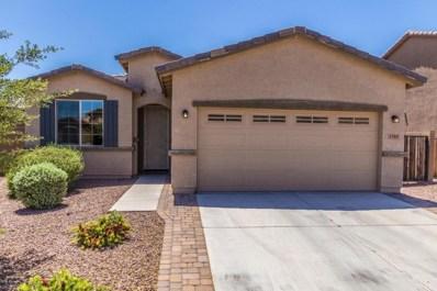 1783 W Cool Water Way, San Tan Valley, AZ 85142 - MLS#: 5764045