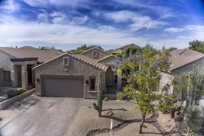 7654 E Via Del Sol Drive, Scottsdale, AZ 85255 - MLS#: 5764055