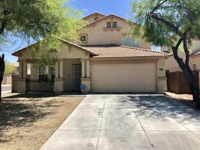 9205 W Williams Street, Tolleson, AZ 85353 - MLS#: 5764061
