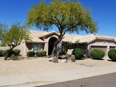 4455 E Barwick Drive, Cave Creek, AZ 85331 - MLS#: 5764068