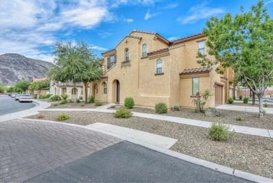 5342 W Chisum Trail, Phoenix, AZ 85083 - MLS#: 5764071