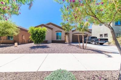 21592 S 215TH Place, Queen Creek, AZ 85142 - MLS#: 5764077