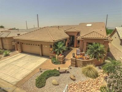 23632 S Illinois Avenue, Sun Lakes, AZ 85248 - MLS#: 5764089