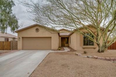 3422 S 73RD Lane, Phoenix, AZ 85043 - MLS#: 5764093