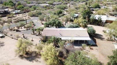 33613 N 48TH Street, Cave Creek, AZ 85331 - MLS#: 5764107