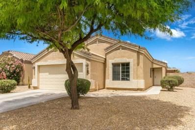 1864 E Kachina Drive, Casa Grande, AZ 85122 - MLS#: 5764128