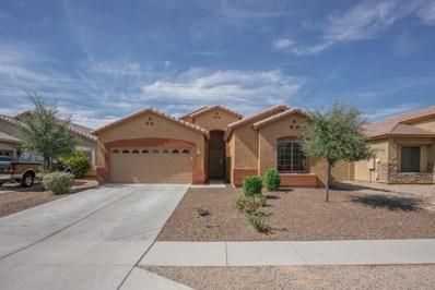 9206 W Elwood Street, Tolleson, AZ 85353 - MLS#: 5764129