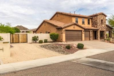 28226 N 65TH Lane, Phoenix, AZ 85083 - MLS#: 5764131