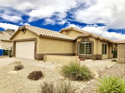 2236 E Morrow Drive, Phoenix, AZ 85024 - MLS#: 5764140