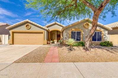 11007 S Palomino Lane, Goodyear, AZ 85338 - MLS#: 5764145