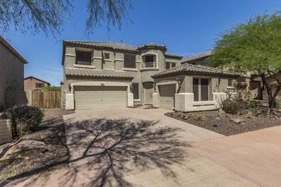 35734 N 30TH Drive, Phoenix, AZ 85086 - MLS#: 5764153