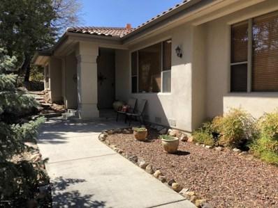 2176 Meander --, Prescott, AZ 86305 - MLS#: 5764160