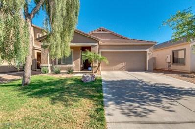 1041 W Vineyard Plains Drive, San Tan Valley, AZ 85143 - MLS#: 5764168