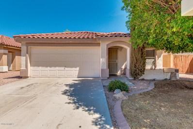 8162 E Onza Avenue, Mesa, AZ 85212 - MLS#: 5764169