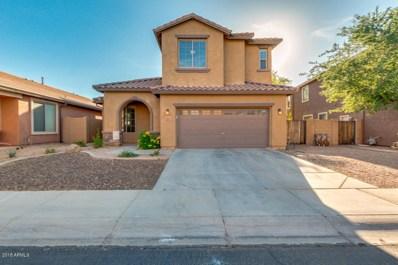 6302 S Onyx Drive, Chandler, AZ 85249 - MLS#: 5764176