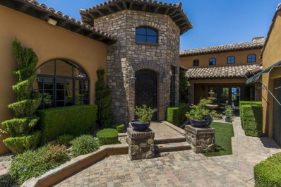 4320 E Taurus Place, Chandler, AZ 85249 - MLS#: 5764177