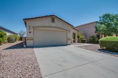 6046 E Valley View Drive, Florence, AZ 85132 - MLS#: 5764187