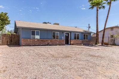1981 S Apache Drive, Apache Junction, AZ 85120 - #: 5764190