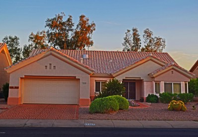 14129 W Via Tercero --, Sun City West, AZ 85375 - MLS#: 5764199