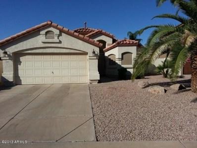 2036 S Athena --, Mesa, AZ 85209 - MLS#: 5764202