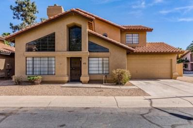 4425 E Annette Drive, Phoenix, AZ 85032 - MLS#: 5764205
