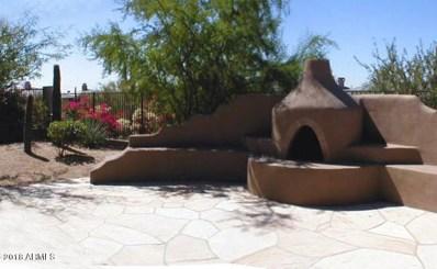 30936 N 75TH Way, Scottsdale, AZ 85266 - MLS#: 5764211