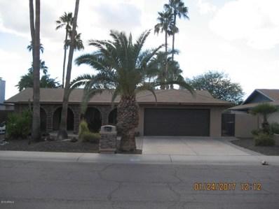 1305 E Julie Drive, Tempe, AZ 85283 - MLS#: 5764219