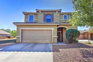 16905 W Central Street, Surprise, AZ 85388 - MLS#: 5764228