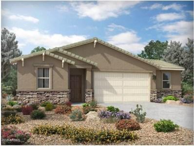 10227 W Southgate Avenue, Tolleson, AZ 85353 - MLS#: 5764237