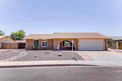 471 W Ranch Road, Chandler, AZ 85225 - MLS#: 5764244