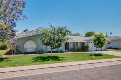 7127 N 15TH Place, Phoenix, AZ 85020 - MLS#: 5764248
