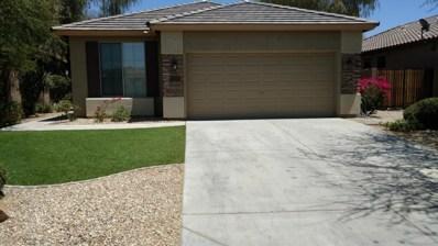 30017 N 72ND Avenue, Peoria, AZ 85383 - MLS#: 5764252