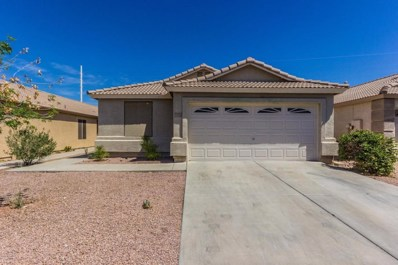 11310 W Loma Blanca Drive, Surprise, AZ 85378 - MLS#: 5764259