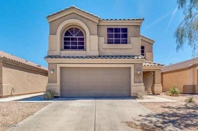125 S 110TH Place, Mesa, AZ 85208 - MLS#: 5764285