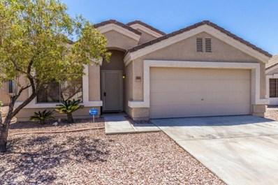23801 W Hadley Street, Buckeye, AZ 85326 - MLS#: 5764307