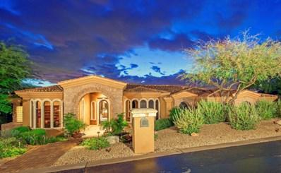 12878 N 119TH Street, Scottsdale, AZ 85259 - MLS#: 5764315