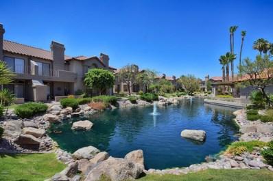 10017 E Mountain View Road Unit 1052, Scottsdale, AZ 85258 - MLS#: 5764317