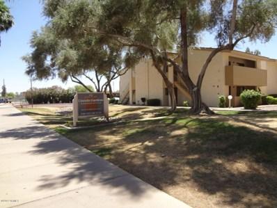6400 N 82ND Street Unit 2202, Scottsdale, AZ 85250 - MLS#: 5764318