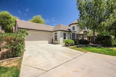 16053 N 171ST Drive, Surprise, AZ 85388 - MLS#: 5764322
