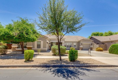 19397 E Raven Drive, Queen Creek, AZ 85142 - MLS#: 5764324