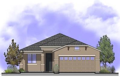 12222 W Superior Avenue, Tolleson, AZ 85353 - MLS#: 5764333
