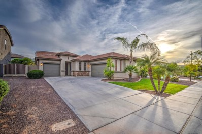 4375 E Muirfield Street, Gilbert, AZ 85298 - MLS#: 5764342
