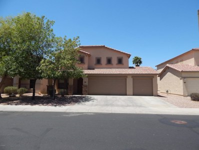 15422 N 169TH Lane, Surprise, AZ 85388 - MLS#: 5764349