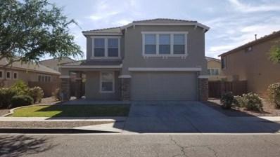 6810 S 42nd Drive, Phoenix, AZ 85041 - MLS#: 5764351
