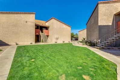1730 W Emelita Avenue Unit 1022, Mesa, AZ 85202 - MLS#: 5764361