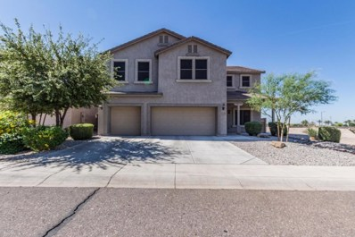 30313 W Mitchell Avenue, Buckeye, AZ 85396 - MLS#: 5764380
